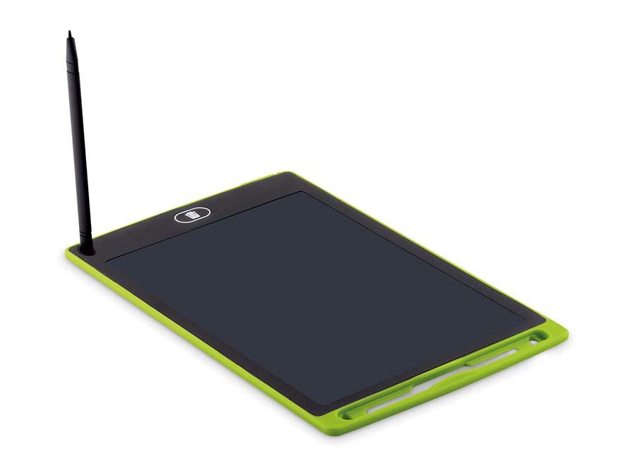 """Tablette d'écriture écran LCD 8,5"""""""