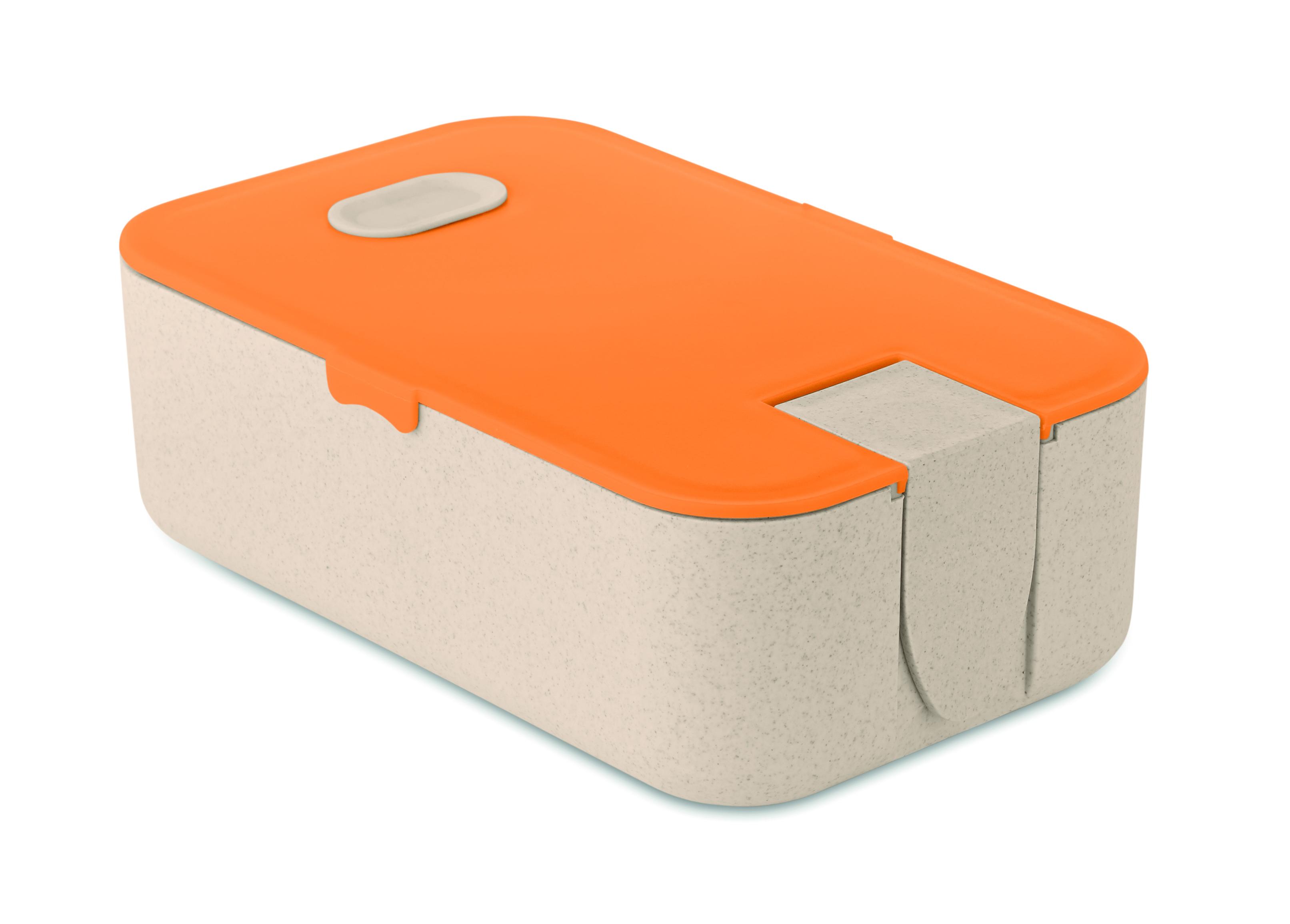 Lunchbox Lunch2go