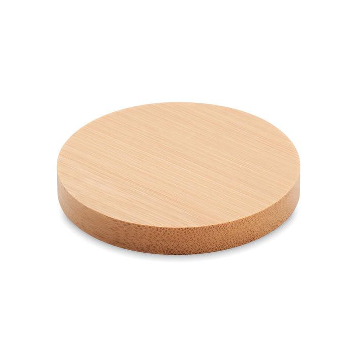 Décapsuleur en bambou