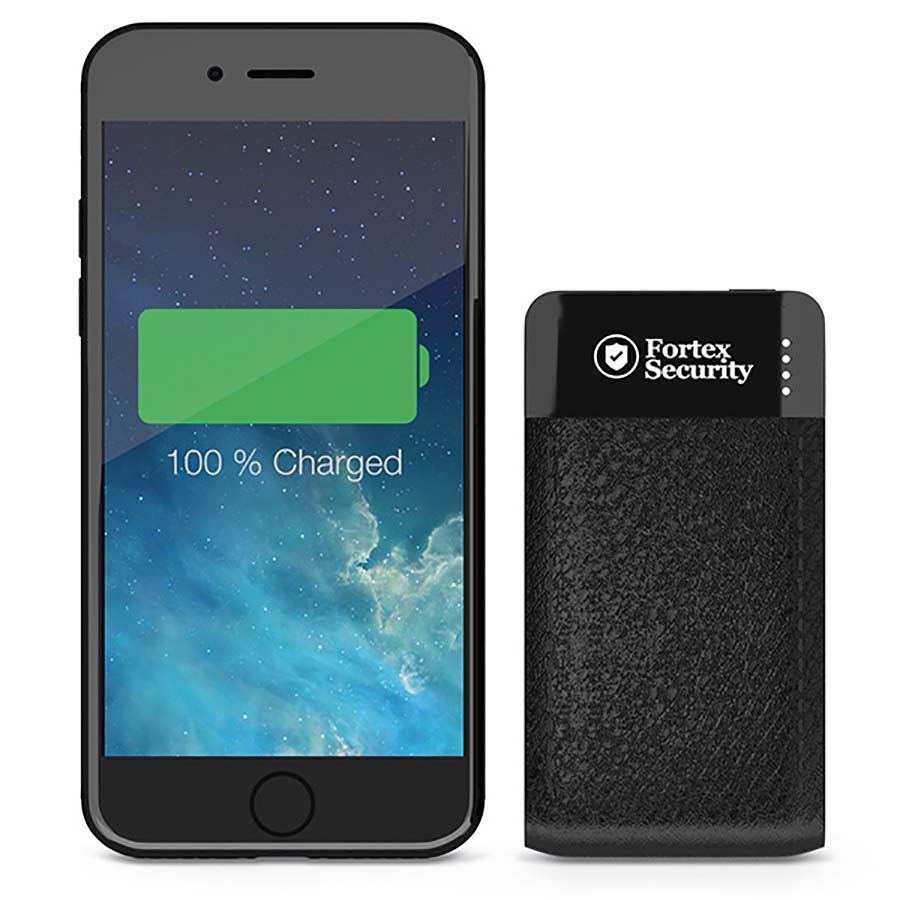 Powerbank Pocket 4000