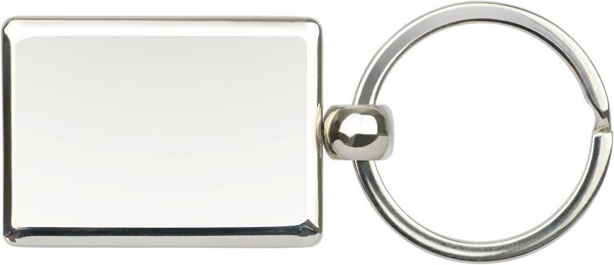 Porte-clés Picture - 70-1129-1