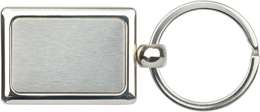 Porte-clés Picture - 70-1129-2