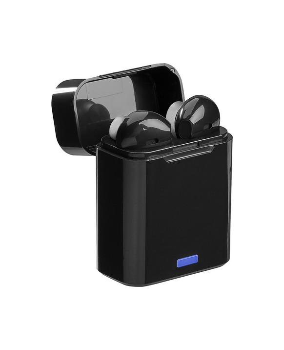 Oreillettes Bluetooth TWS