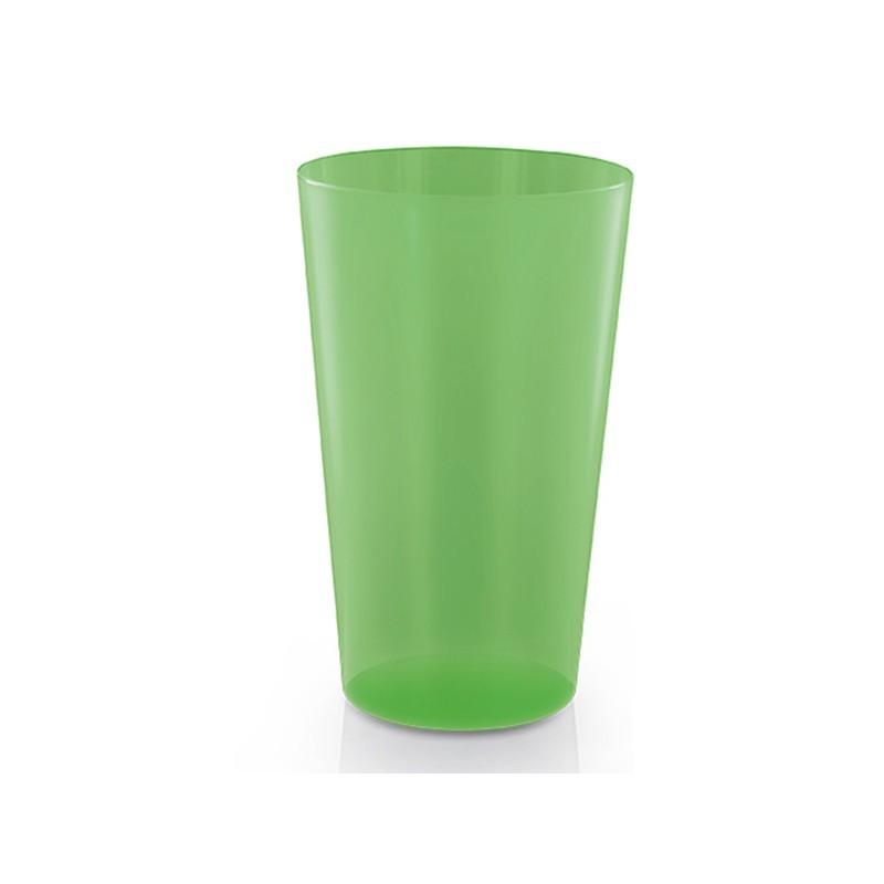 Gobelet en plastique réutilisable - 73-1071-42