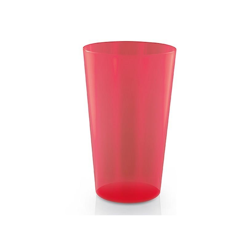 Gobelet en plastique réutilisable - 73-1071-45