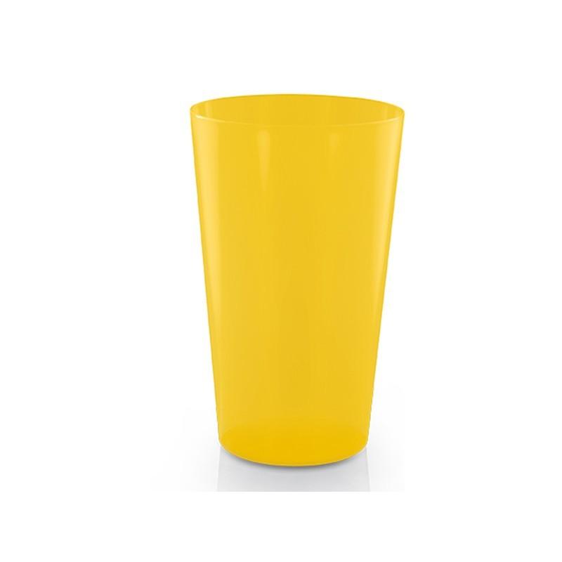 Gobelet en plastique réutilisable - 73-1071-51
