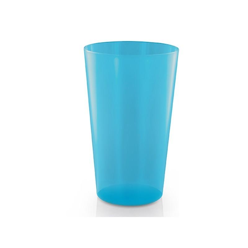 Gobelet en plastique réutilisable - 73-1071-53