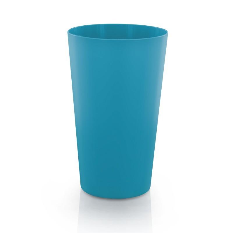 Gobelet en plastique réutilisable - 73-1071-54
