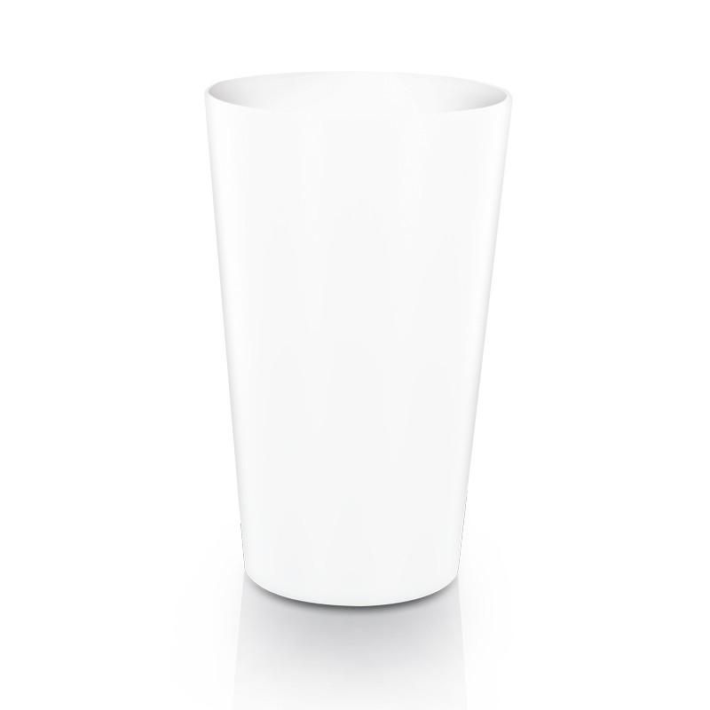 Gobelet en plastique réutilisable - 73-1071-55