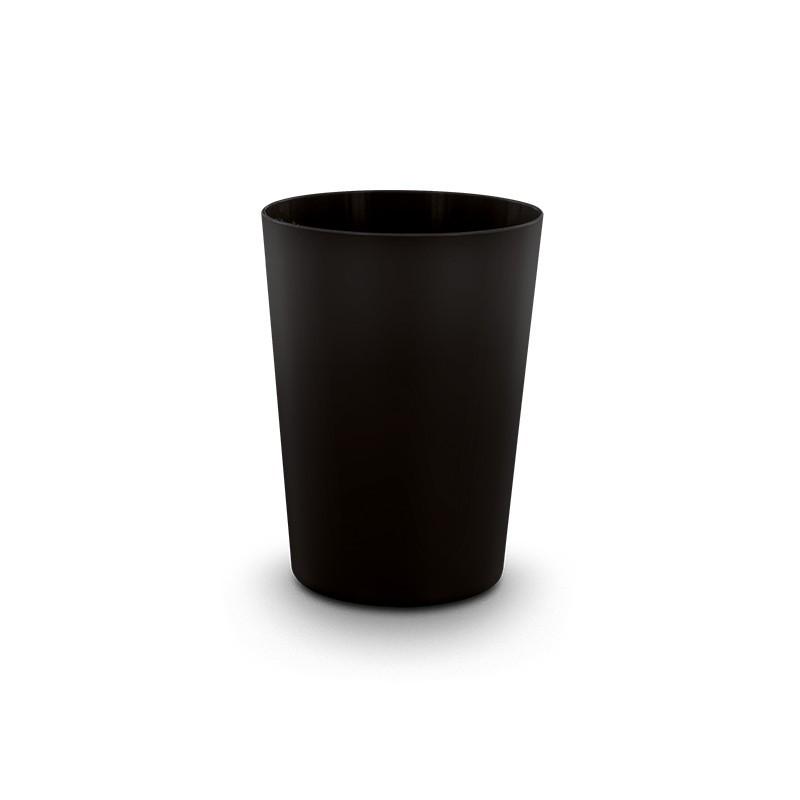 Gobelet plastique reutilisable 22cl - 73-1113-3