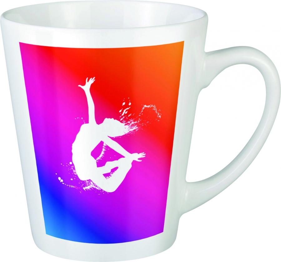 Mug Cosmos