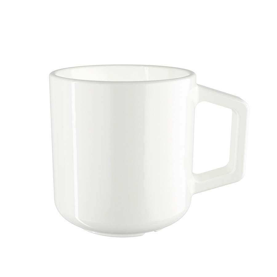 Mug Amity
