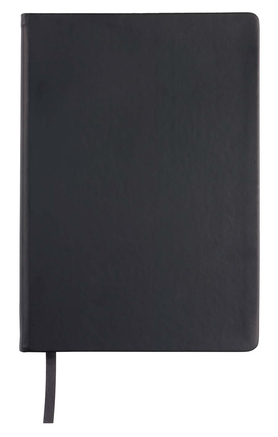 Carnet A5 Note Soft - 8-1177-5