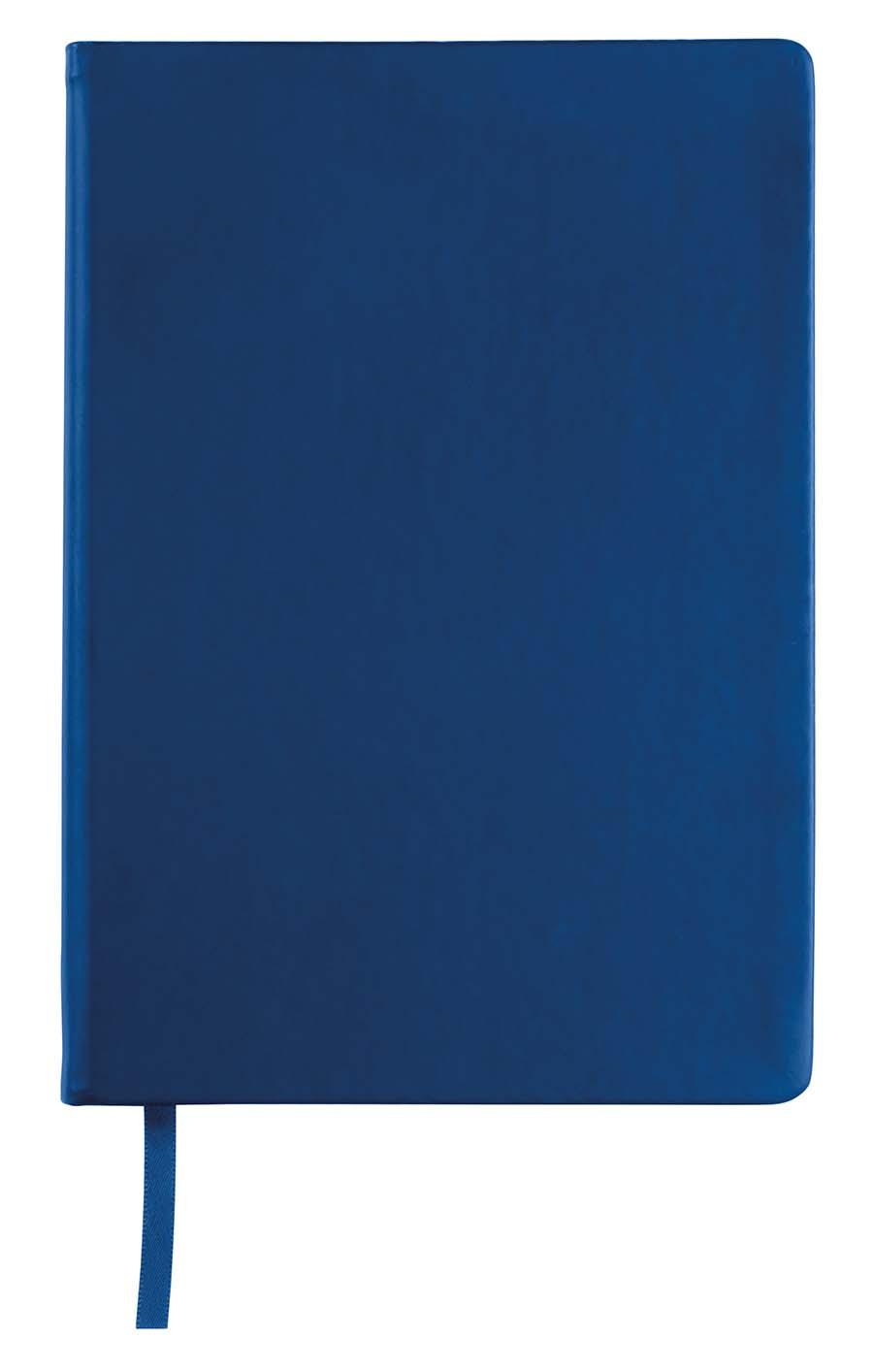 Carnet A5 Note Soft - 8-1177-6