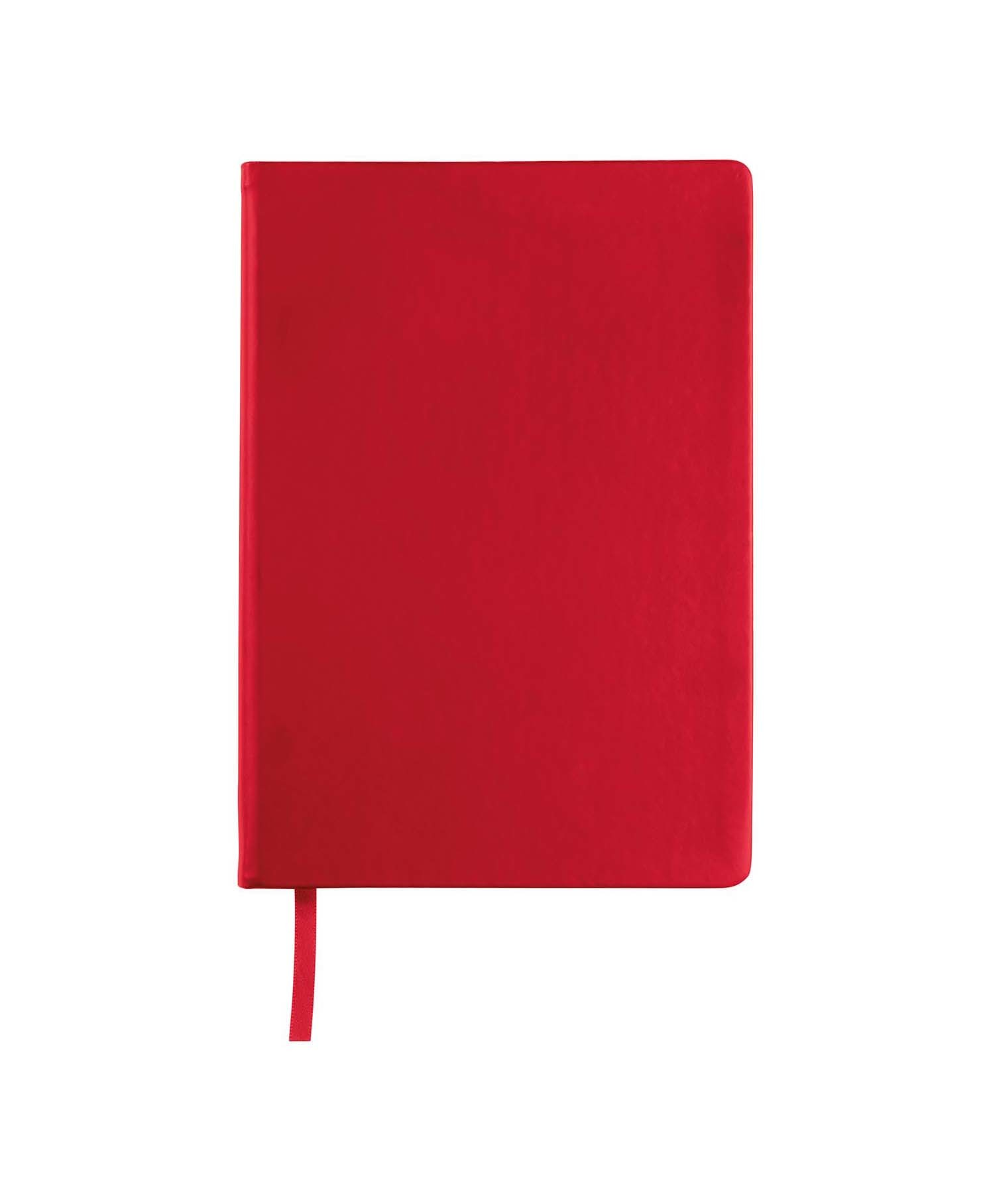 Carnet A5 Note Soft