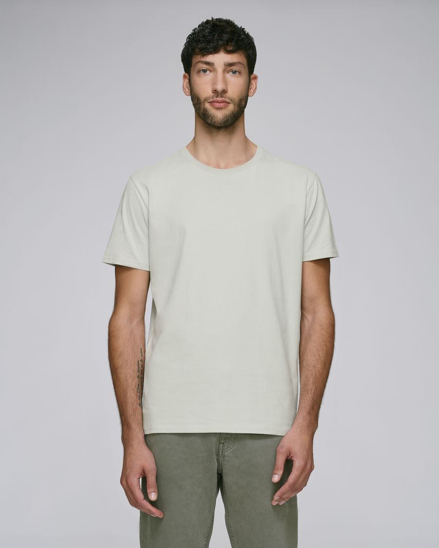 Tee-shirt col rond Hips