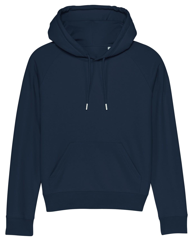 Sweat-shirt capuche iconique femme - 81-1044-10