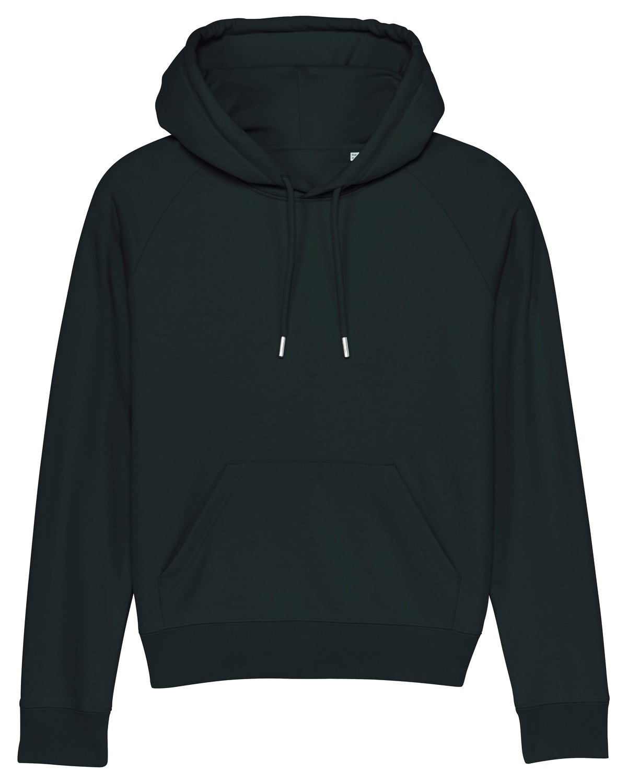 Sweat-shirt capuche iconique femme - 81-1044-2