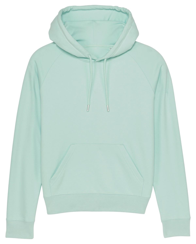 Sweat-shirt capuche iconique femme - 81-1044-6