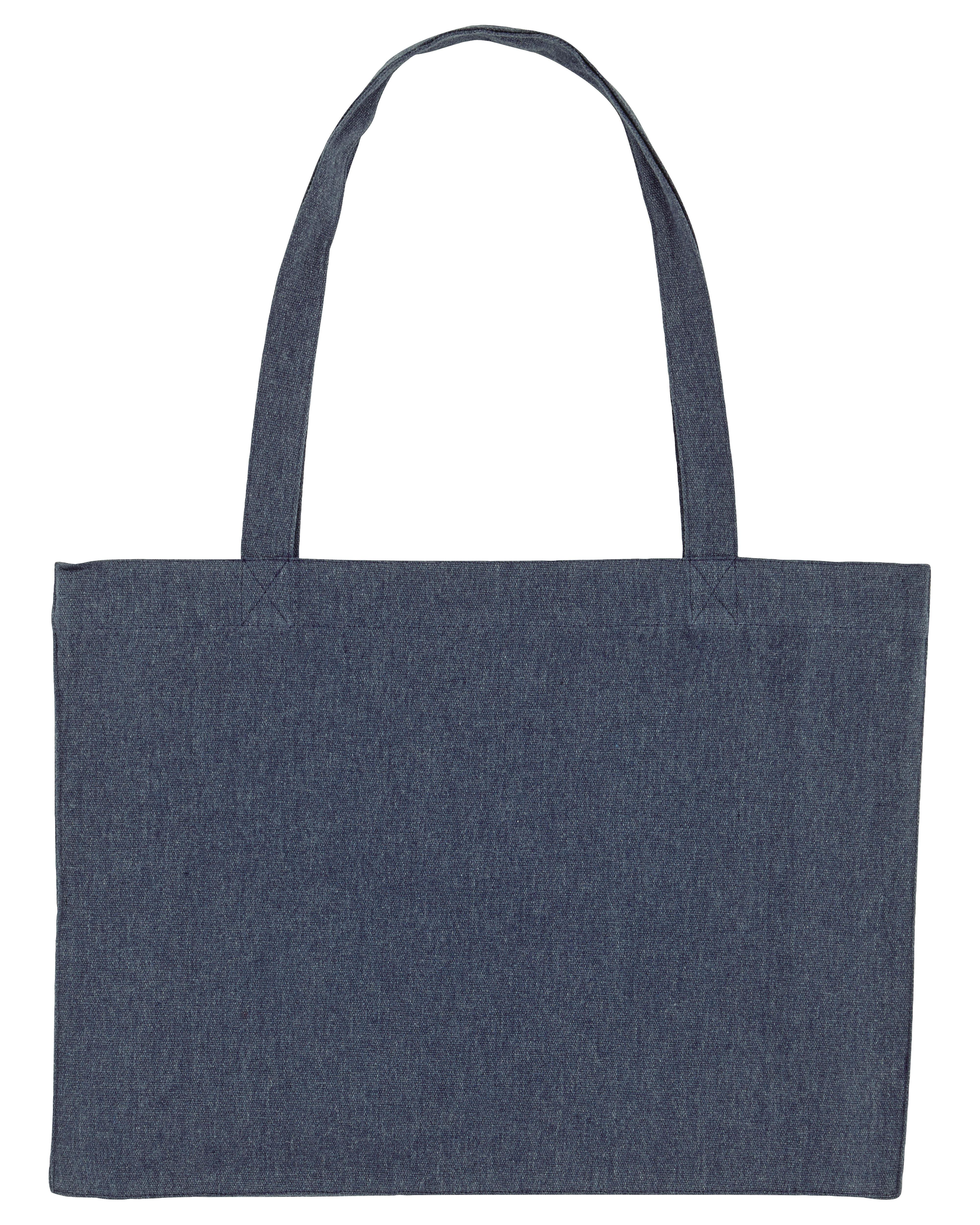 Shopping bag - 81-1048-3