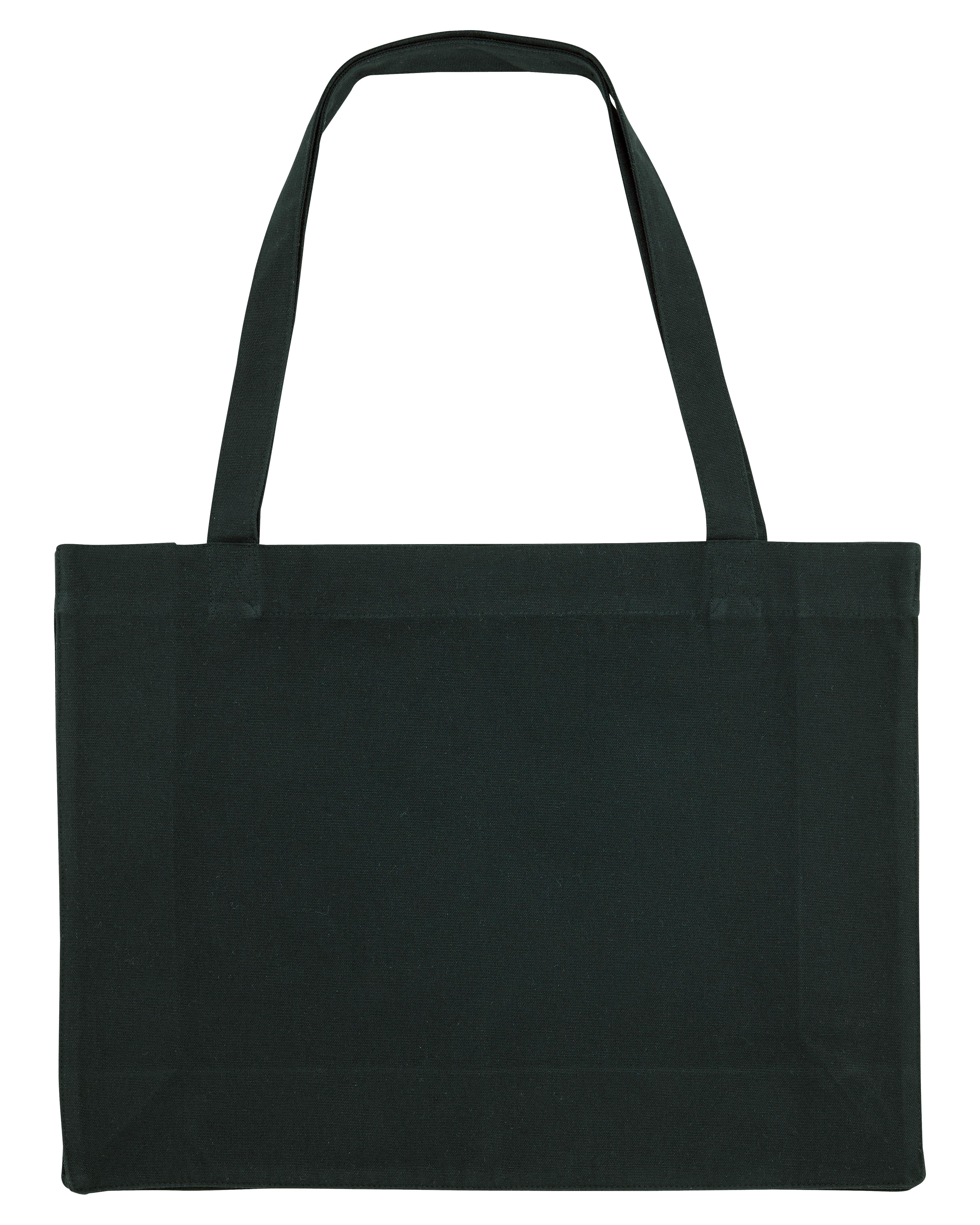 Shopping bag - 81-1048-4
