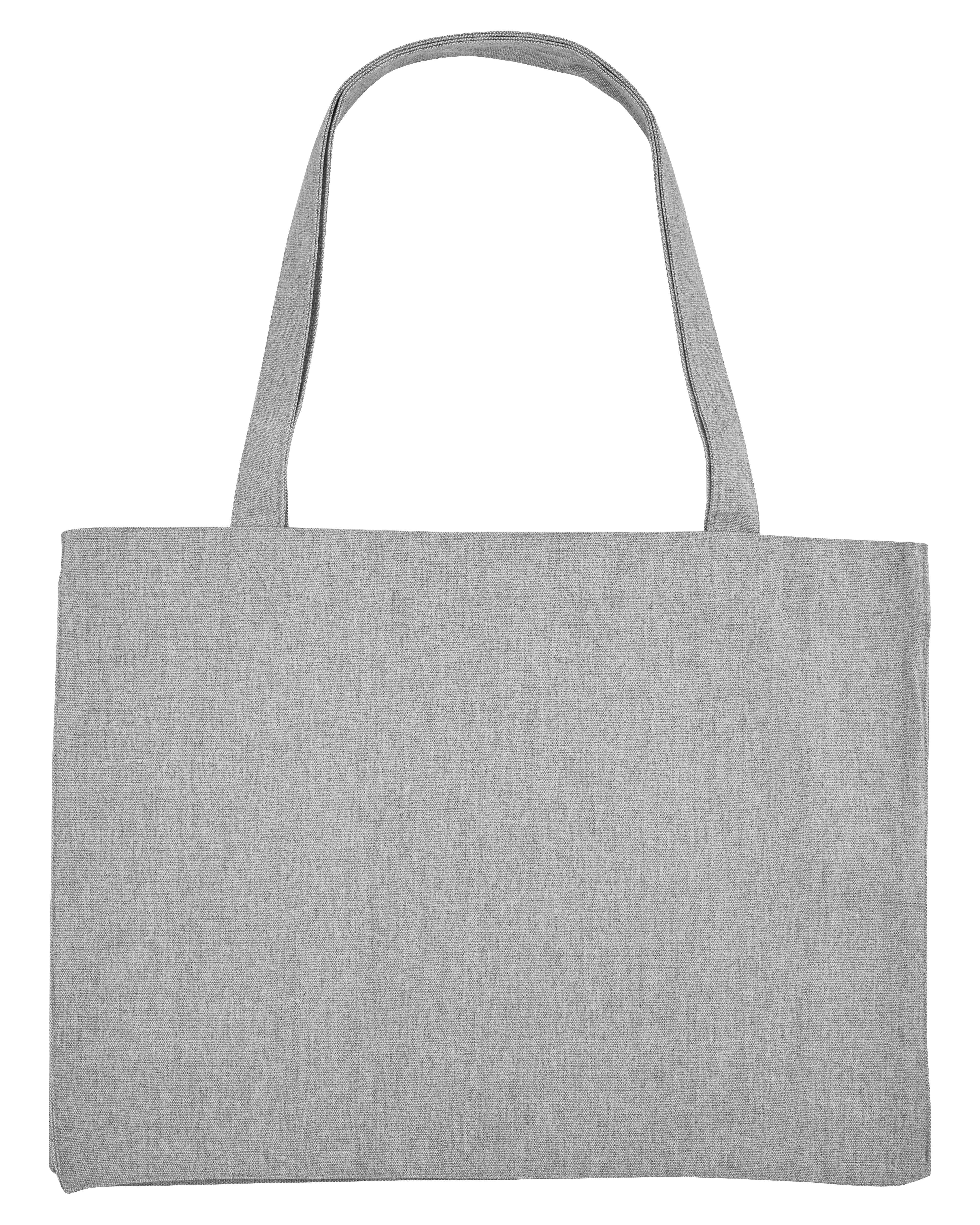 Shopping bag - 81-1048-5