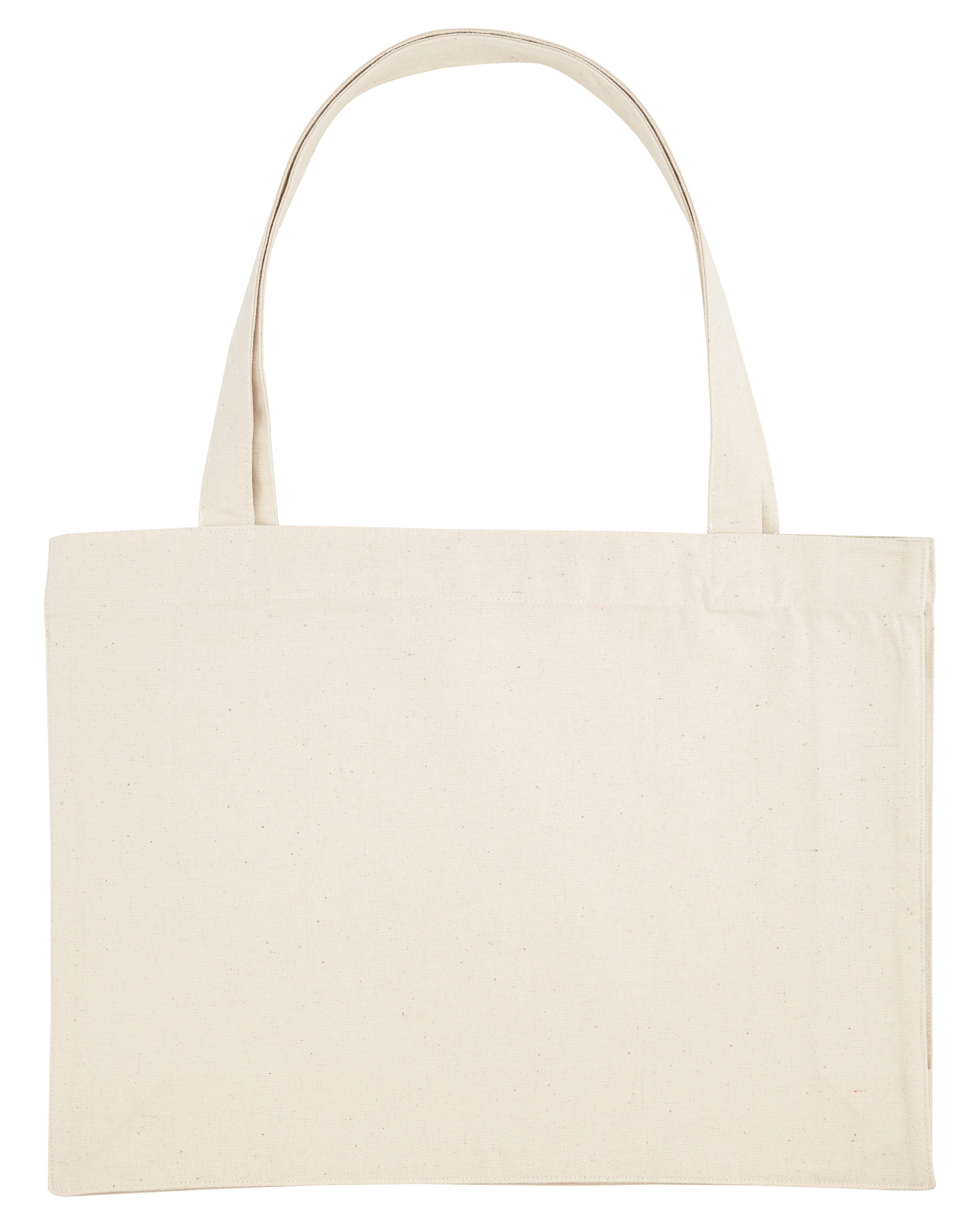 Shopping bag - 81-1048-6