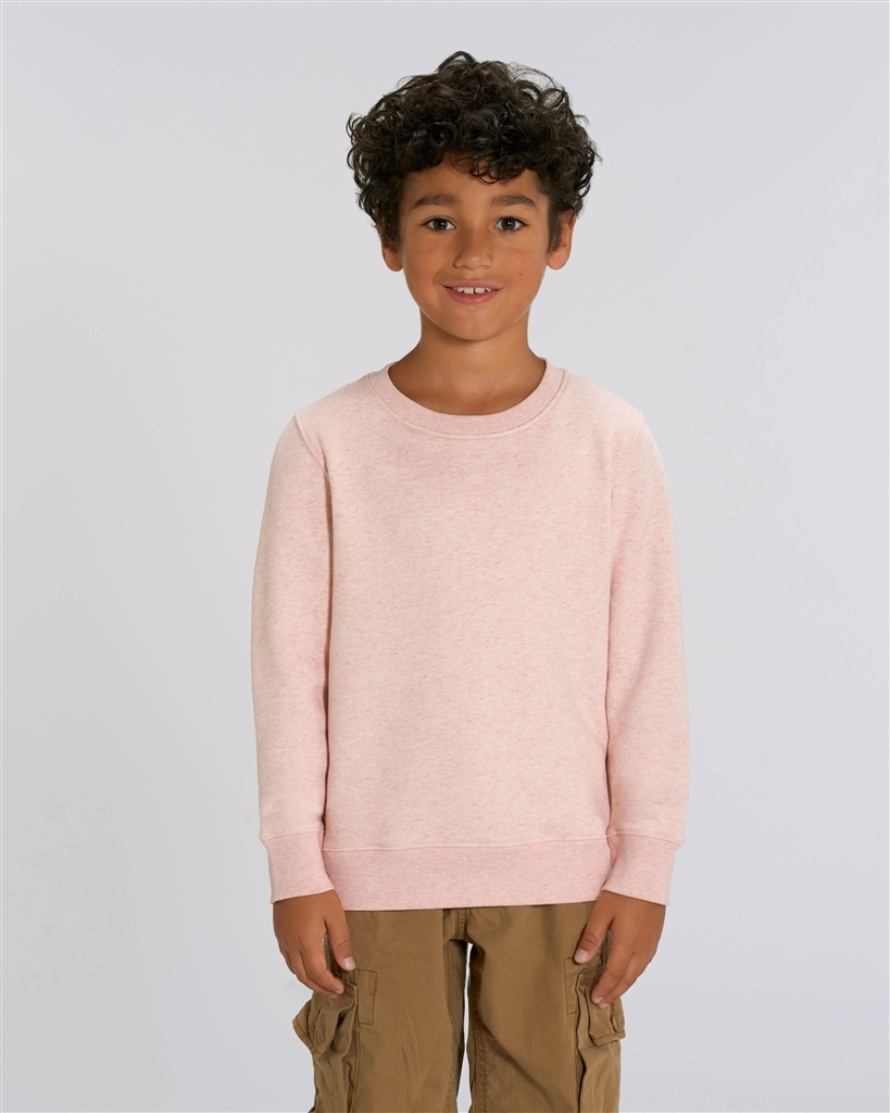 Sweat-shirt enfant
