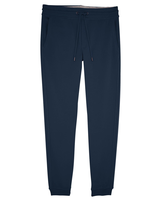 Pantalon de jogging homme - 81-1062-1