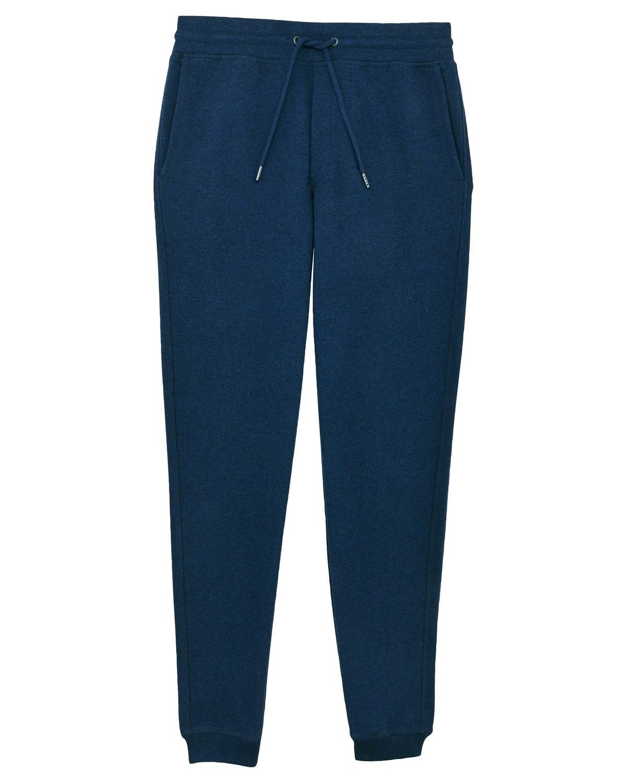 Pantalon de jogging homme - 81-1062-2