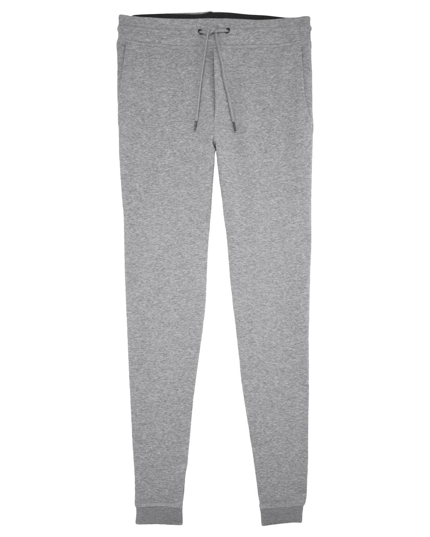 Pantalon de jogging homme - 81-1062-3
