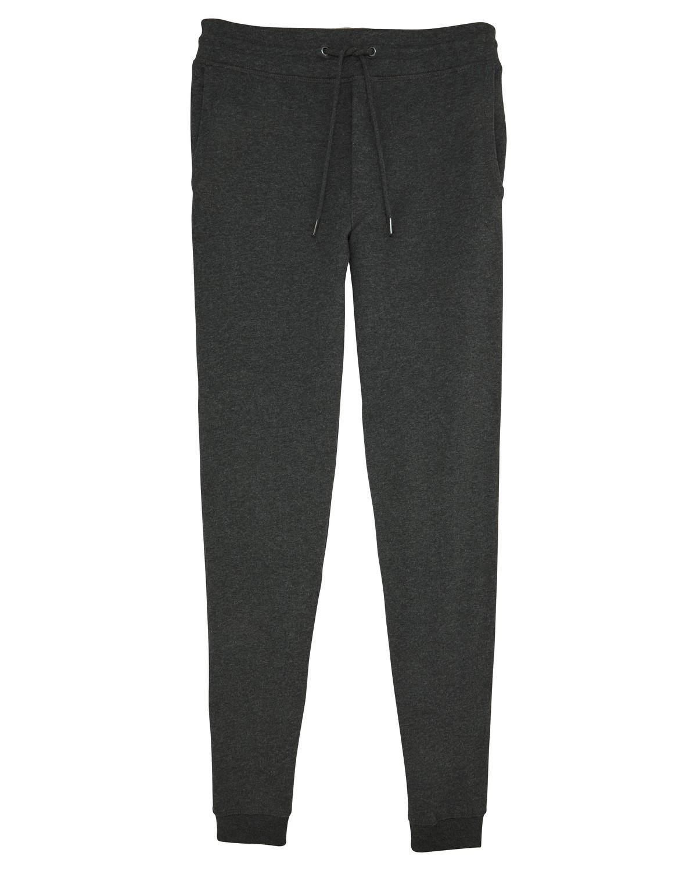Pantalon de jogging homme - 81-1062-4