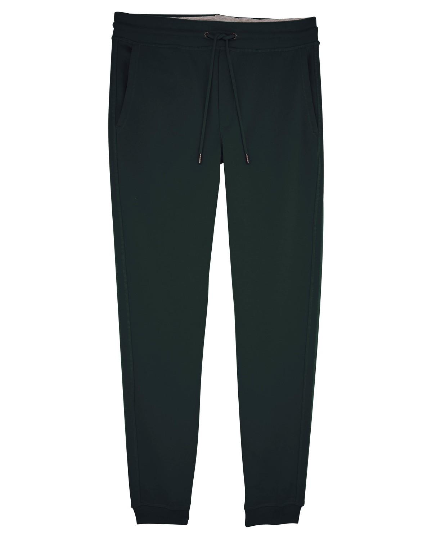 Pantalon de jogging homme - 81-1062-6