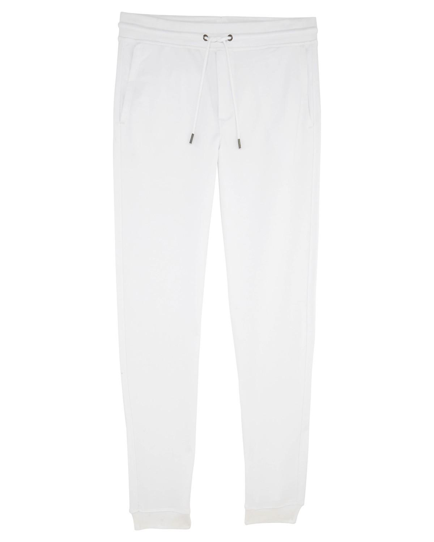 Pantalon de jogging homme - 81-1062-7
