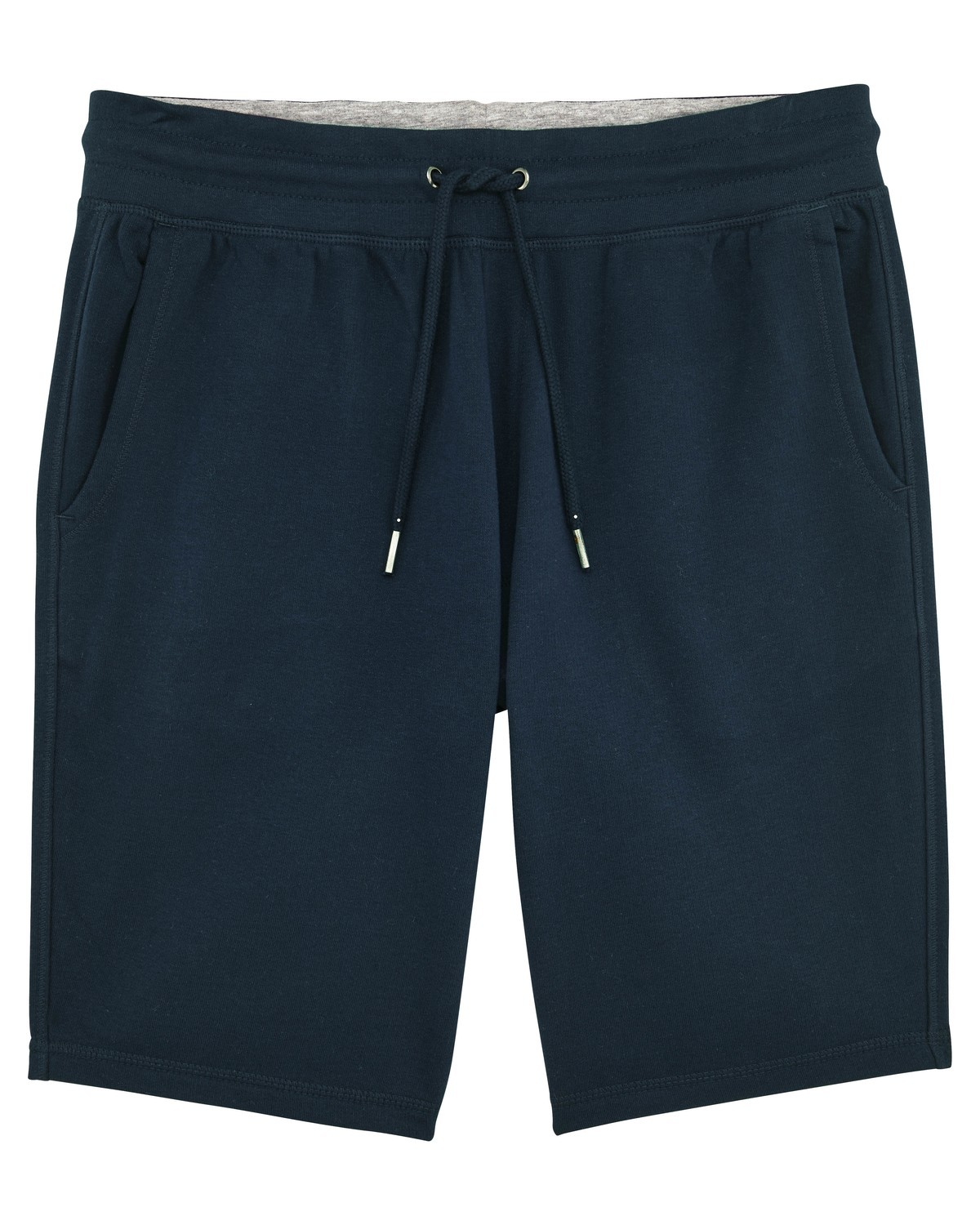 Short jogging homme - 81-1063-2