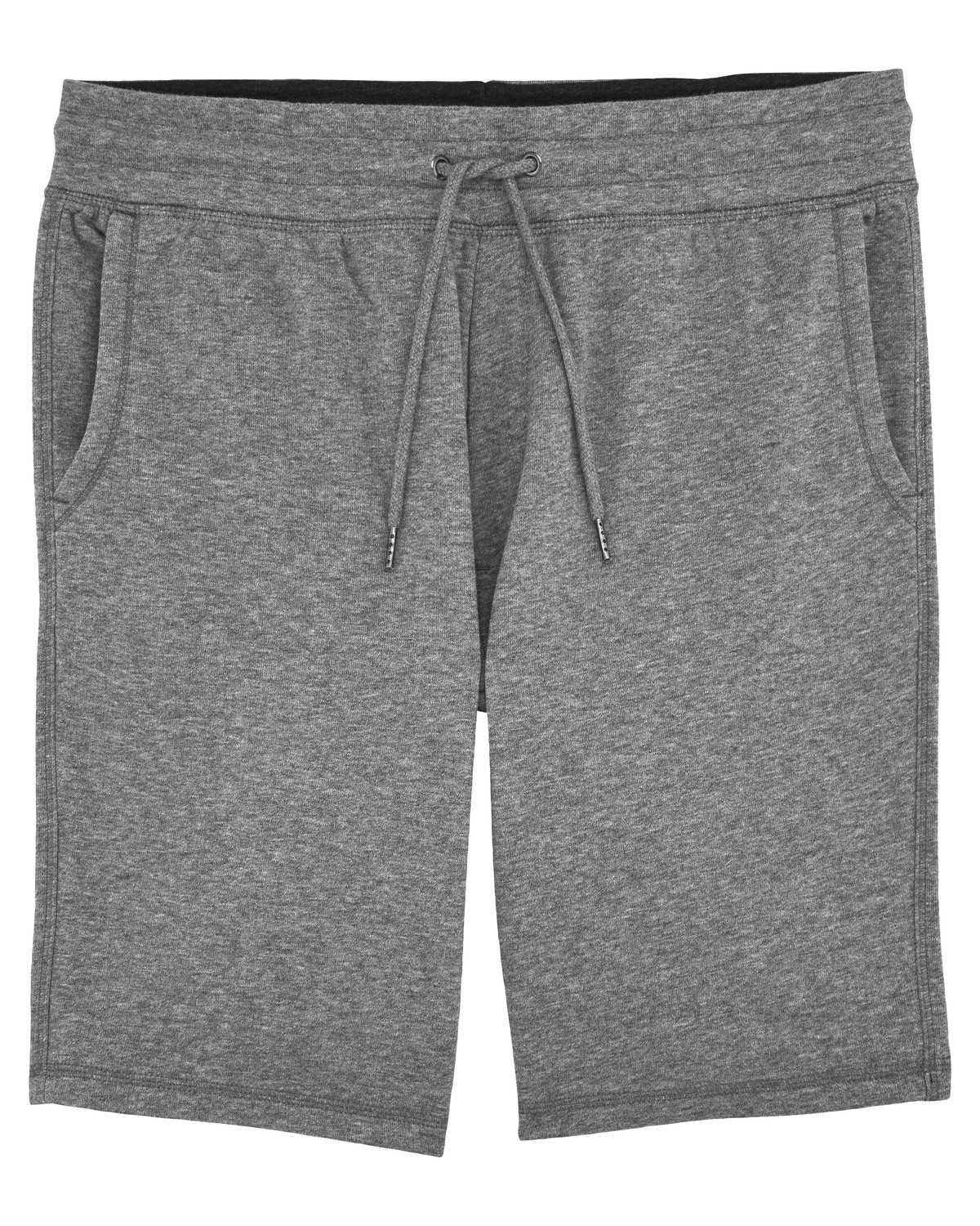Short jogging homme - 81-1063-3