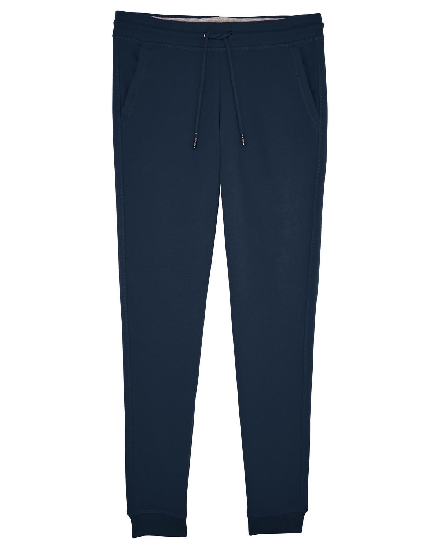 Pantalon jogging femme - 81-1064-1