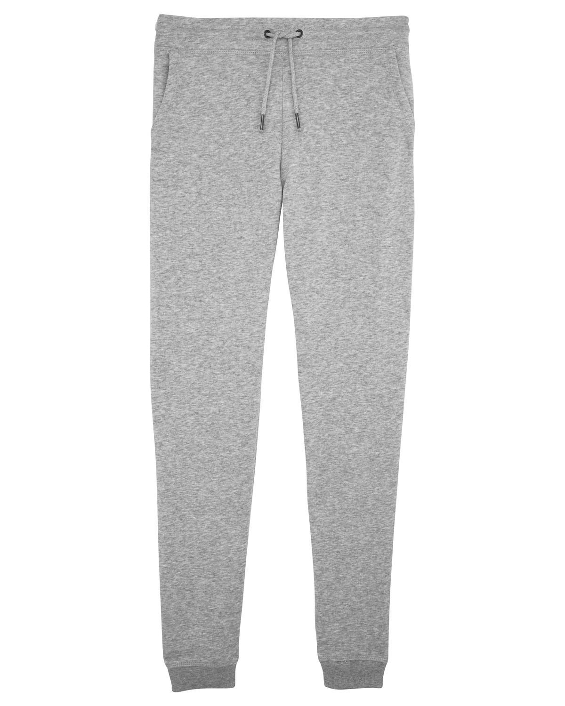 Pantalon jogging femme - 81-1064-2