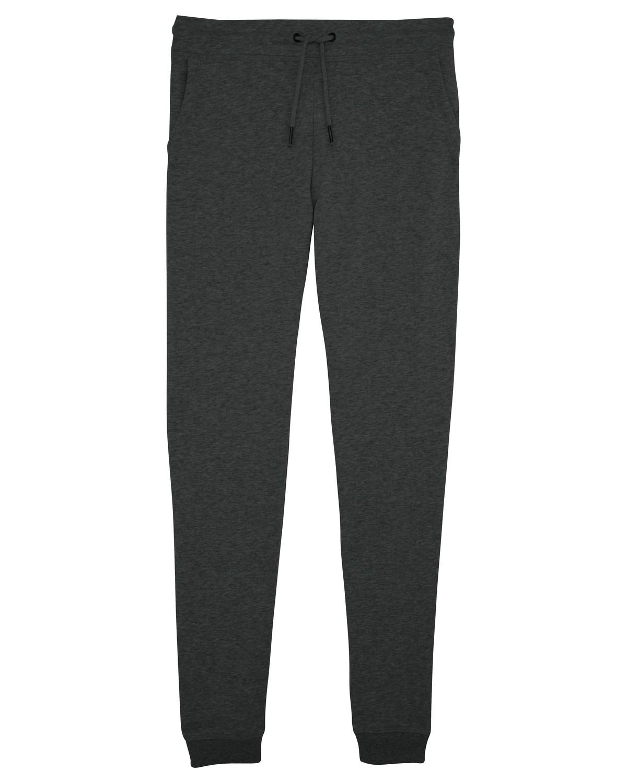 Pantalon jogging femme - 81-1064-3