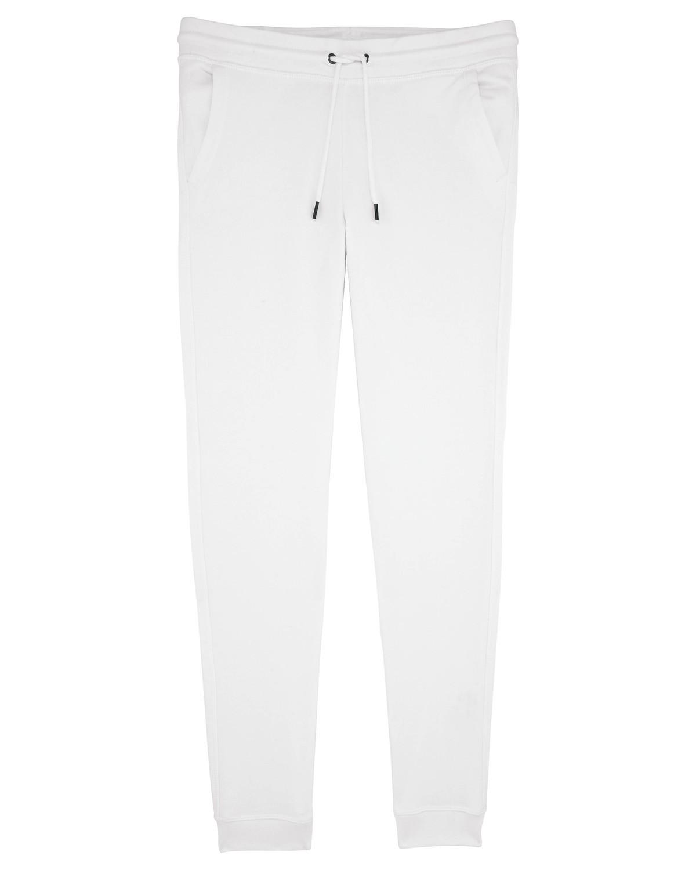 Pantalon jogging femme - 81-1064-8