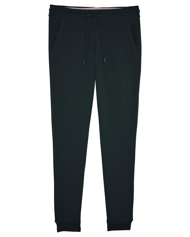 Pantalon jogging femme - 81-1064-9
