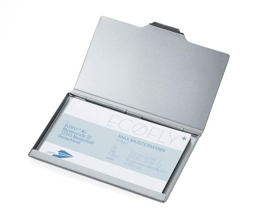 Étui pour cartes de visite - 85-1030-10