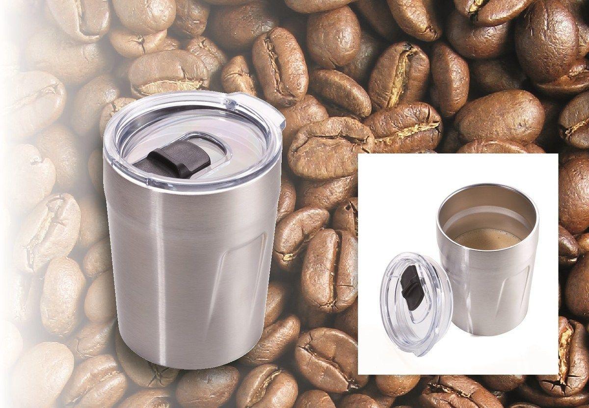 Petite tasse isotherme 160 ml
