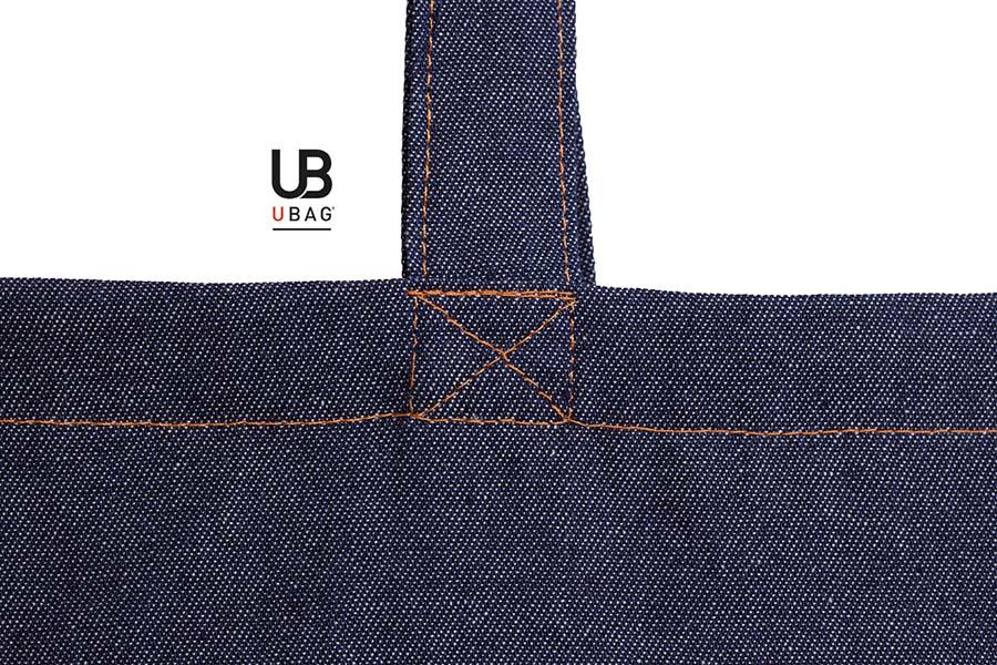 Sac jeans Dallas - 89-1009-3