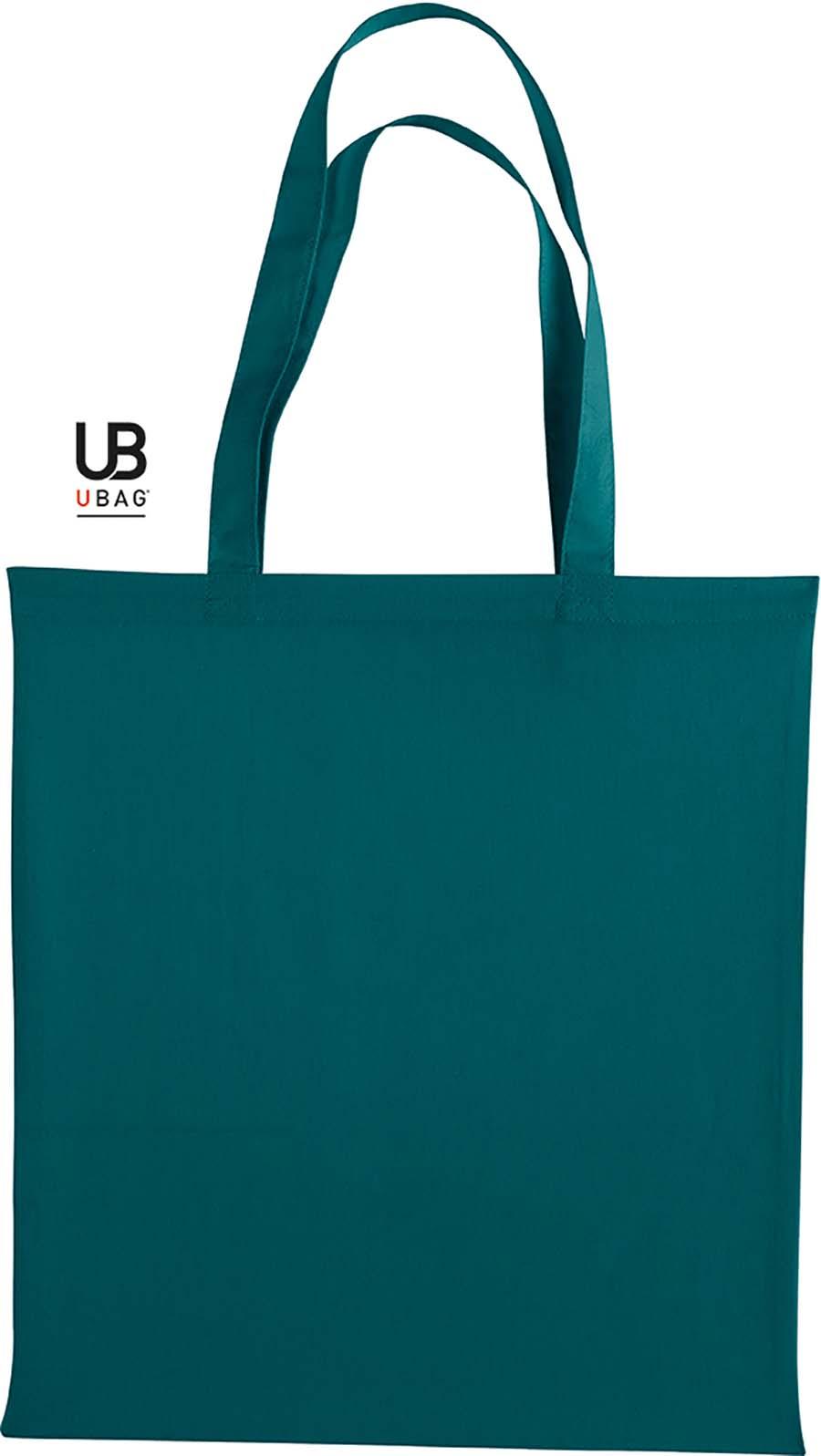 Sac shopping 110g - 89-1031-32