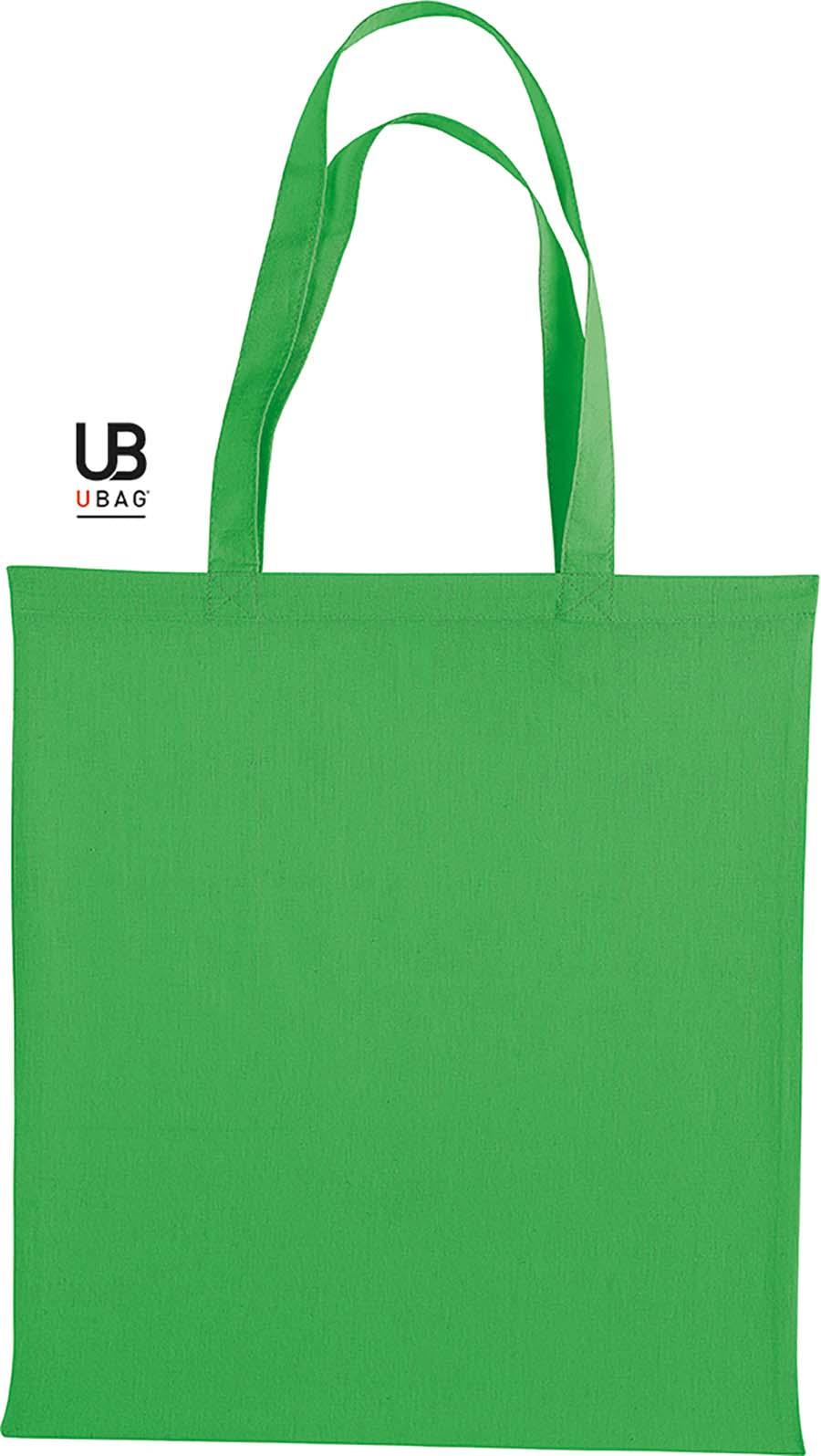 Sac shopping 110g - 89-1031-34