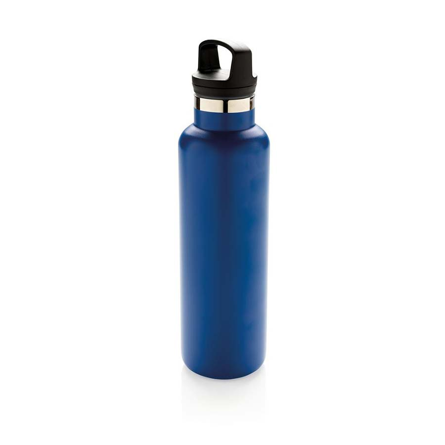 Bouteille isotherme à goulot standard - 9-00AE35-9