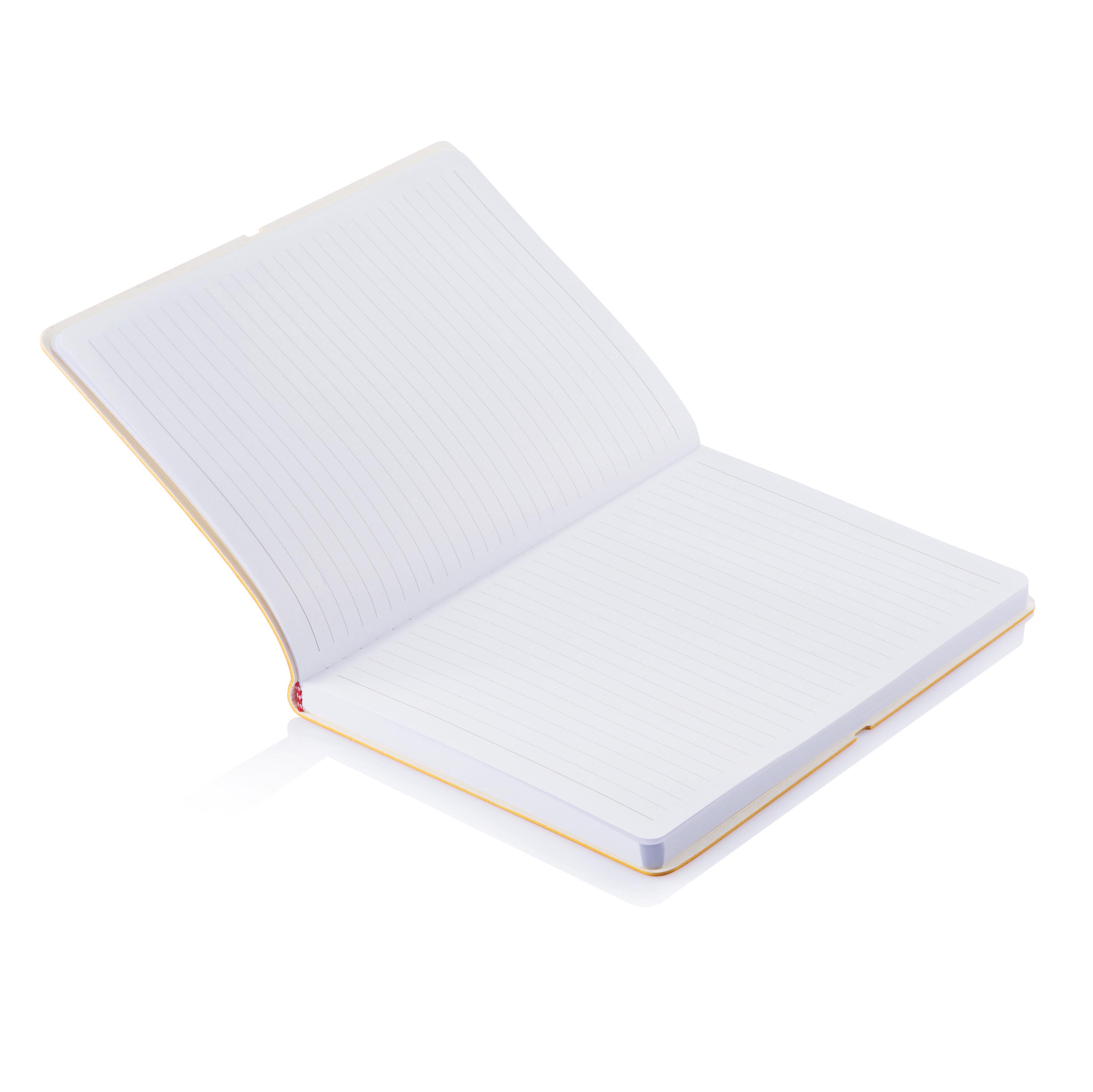 Carnet de notes A5