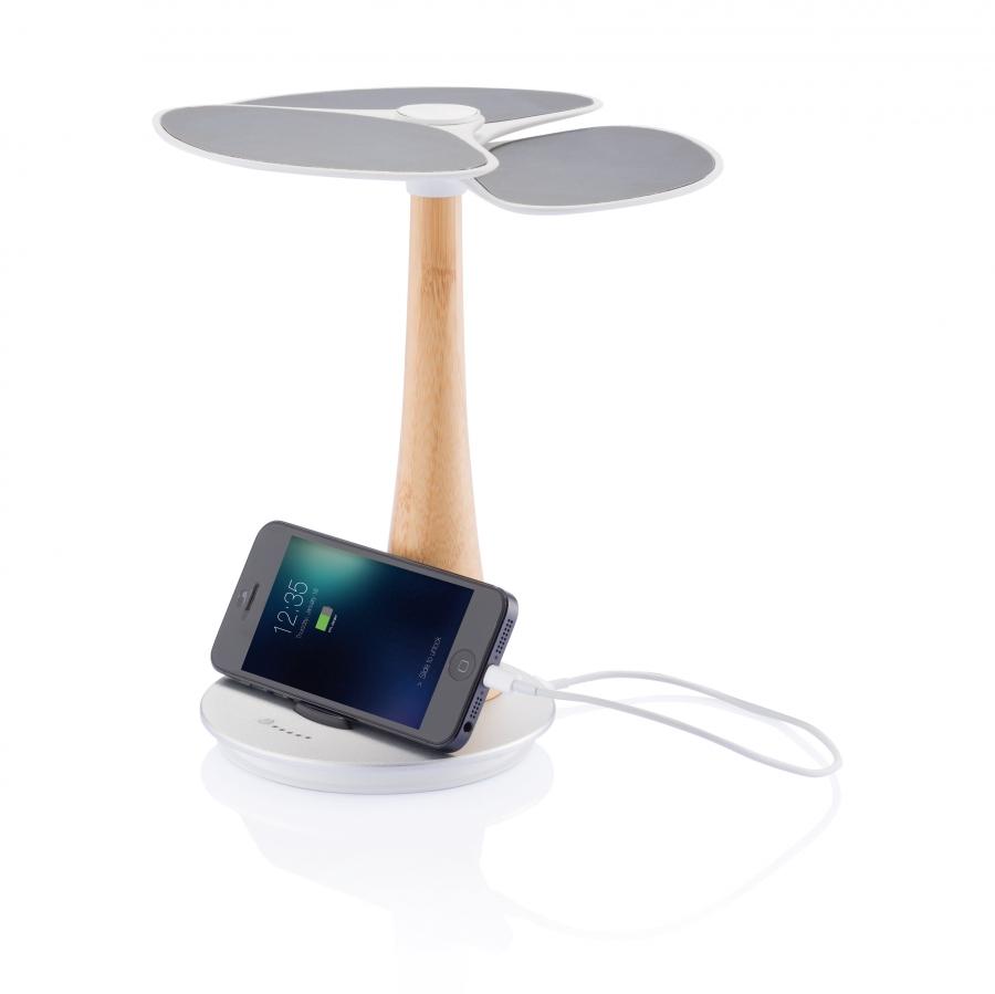 Arbre solaire Ginkgo - 9-1096-2