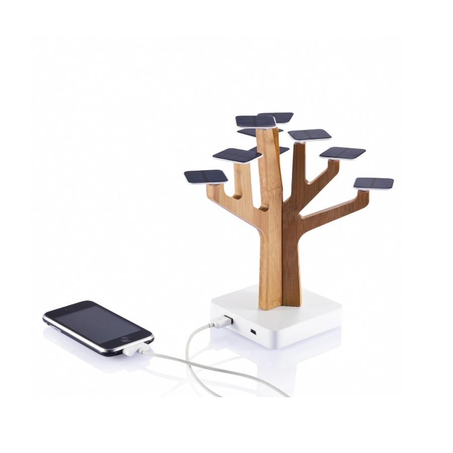 L'arbre solaire - 9-1448-2